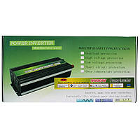 Преобразователь инвертор  Wimpex 9000 W 12/220V  POWER INVERTER без зарядки