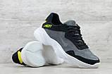 Мужские кроссовки Nike ; (Код: 14-22/6  ) ►Размеры [40,41,42,43,44,45], фото 2