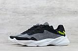 Мужские кроссовки Nike ; (Код: 14-22/6  ) ►Размеры [40,41,42,43,44,45], фото 3