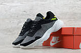 Мужские кроссовки Nike ; (Код: 14-22/6  ) ►Размеры [40,41,42,43,44,45], фото 5