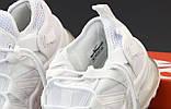 Мужские текстильные кроссовки Nike Aіr Mаx 270 Воwfіn, фото 2