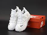Мужские текстильные кроссовки Nike Aіr Mаx 270 Воwfіn, фото 4