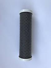 Сетка упаковочная полиэтиленовая для фильтров производство Украина