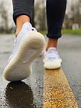 Кроссовки Adidas Yeezy Boost 350 V2  Адидас Изи Буст В2  ⏩ (36,37,39), фото 5