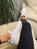 Кроссовки Adidas Yeezy Boost 350 V2  Адидас Изи Буст В2  ⏩ (36,37,39), фото 6