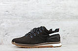 Мужские кроссовки Zangak (Код: 999 кор/н  ) ►Размеры [40,41,42,43,44,45], фото 3