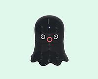 Кислородная маска для очищения пор Tony Moly Tako Pore Bubble Pore Pack, 65 мл