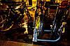 Мотозамок ABUS 59/180HB245 GRANIT Extreme, фото 2