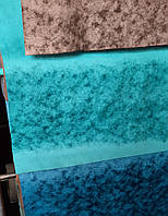 Обивочная влагоотталкивающая ткань Гелекси 8 скай (GALAXY 8 SKY)