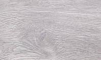 Виниловый ламинат Vinilam Click (3.7 мм) 6231 Дуб Эрдинг