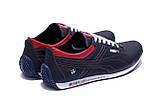 Мужские кожаные кроссовки Puma BMW MotorSport ;, фото 6