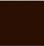 Пигмент  для бровей Cheatin Heart, фото 4