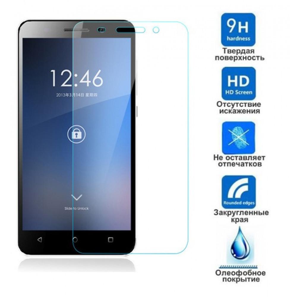 Защитное стекло для Huawei G Play Mini