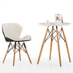 Кофейный столик Eames. Модель 2-453