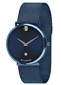 Жіночі наручні годинники Guardo B01402(m) BlBl