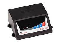 KG Elektronik контроллер SP-05 LED