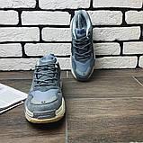 Кроссовки мужские Balenciaga Triple S  99993 ⏩ [ 41,44 ], фото 5