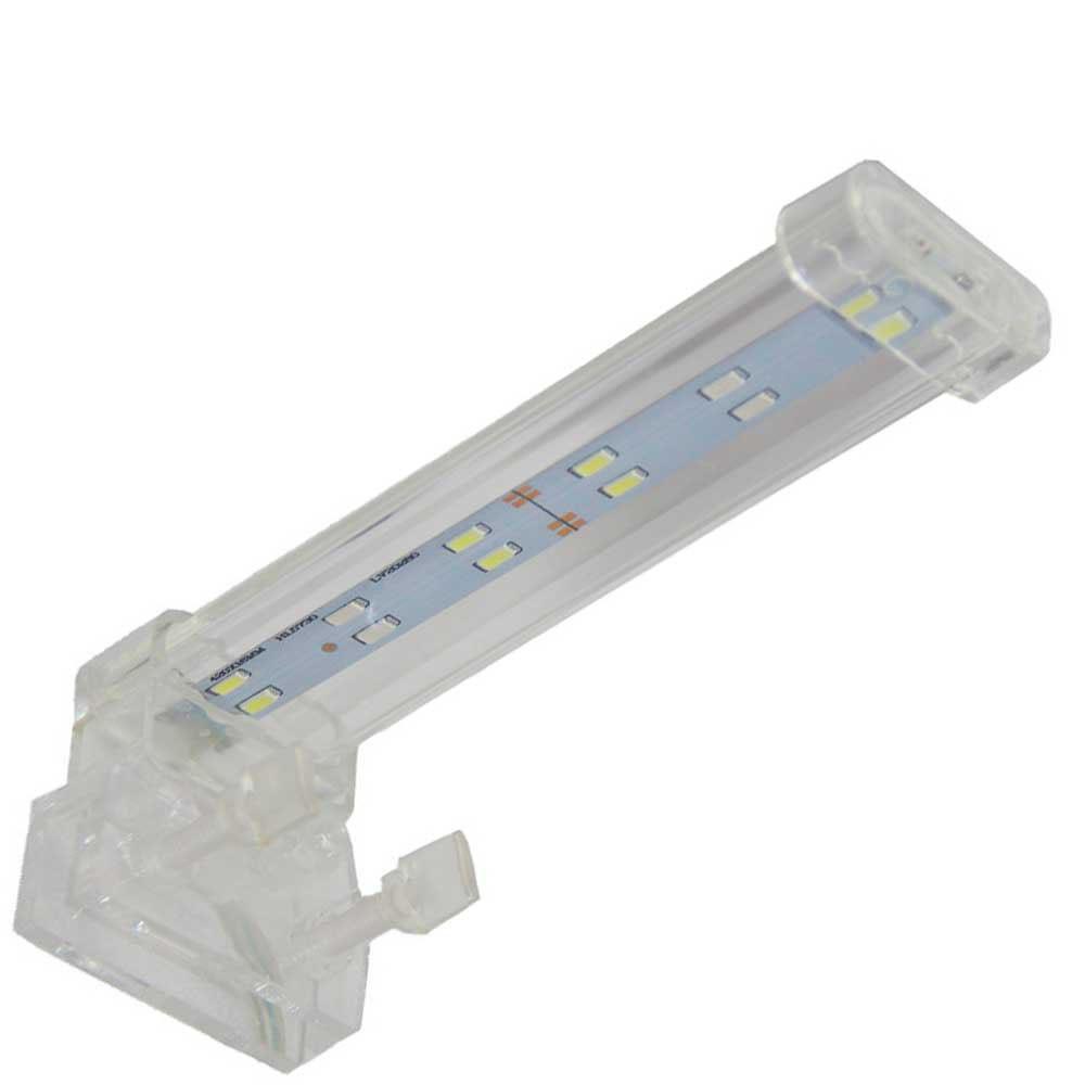 LED світильник Xilong Crystal Led-D30 7 W (28.5 см)