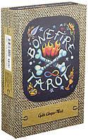 Bonefire Tarot/ Таро Огненных Костей, фото 1
