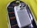 Электромагнитный отпугиватель насекомых Pest Reject, фото 6