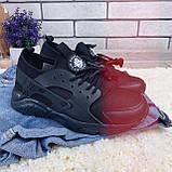 Кроссовки женские Nike Huarache  00026 ⏩ [ 36.37.38 ], фото 2