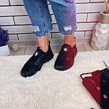 Кроссовки женские Nike Huarache  00026 ⏩ [ 36.37.38 ], фото 5