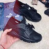 Кроссовки женские Nike Huarache  00026 ⏩ [ 36.37.38 ], фото 6