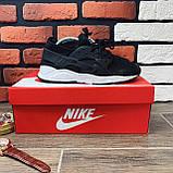 Кроссовки мужские Nike Huarache  00024 ⏩ [ 41.42.43 ], фото 2