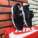 Кроссовки мужские Nike Huarache  00024 ⏩ [ 41.42.43 ], фото 5