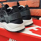 Кроссовки мужские Nike Huarache  00024 ⏩ [ 41.42.43 ], фото 6