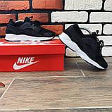 Кроссовки мужские Nike Huarache  00024 ⏩ [ 41.42.43 ], фото 7