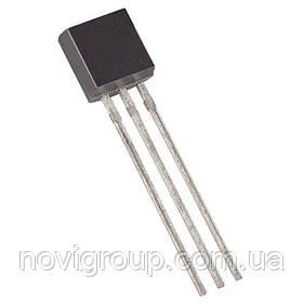 Датчик температури, 3-pin