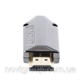 Віртуальний дисплей FD_VDIS_HDMI_01 ( 45 (35)*20*10) 0,022 кг