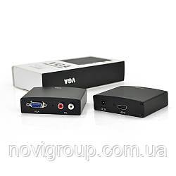 Конвертер HDMI =>>
