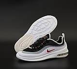 Кроссовки мужские Nike Air Max Axis, фото 2