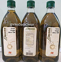 Оливковое масло ALACENA DEL DUQUE extra virgin olive oil gold extraction  Испания 1 л