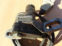 Датчик положения коленвала Audi 100 A6 C4 91-97г