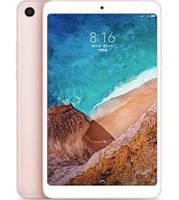 Xiaomi Mi Pad 4 4/64GB LTE Gold