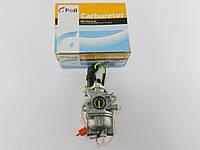 Карбюратор Suzuki Address/Sepia 50cc,(старый),Gpoil, фото 1