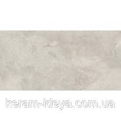 Плитка универсальная Opoczno Quenos White 29,8X59,8 G1 TGGR1008735938