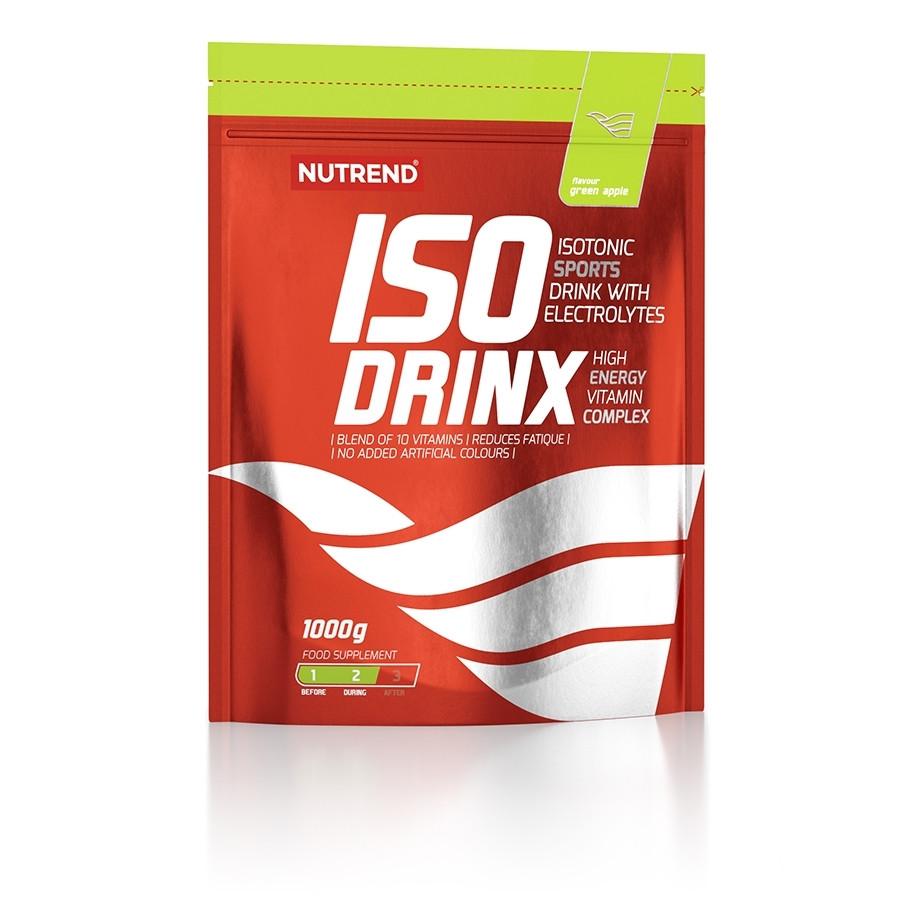 Nutrend Isodrinx (1000г)