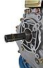 Двигун дизель.GrunWelt GW186FВ +БЕЗКОШТОВНА ДОСТАВКА! (9,5 л. с., шпонка), фото 7