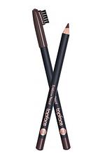 Олівець для брів TopFace Eyebrow Pencil PT611
