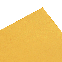 Бумага А4 IQ Color AG10 Old Gold