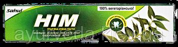 Зубная паста Neem (100gm)