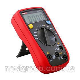 Мультиметр UNIT UT136A