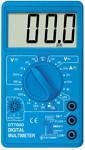Мультиметр DT-700B, Q100