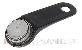 ¶Ключ контактний DALLAS TM 1990A-F5 (БЕЗ КОДУ, Щоб замінити)