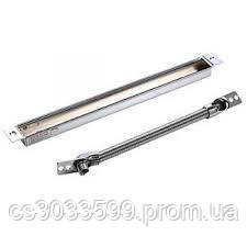 Гнучкий перехід металевий DLK-402