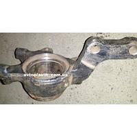 Кулак поворотный ваз 2190 Гранта(правый с ABS )